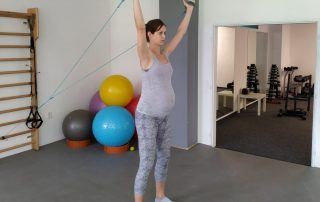 Fitnation cvicenie v tehotenstve (2)