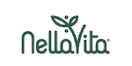 Nellavita FitNation partner