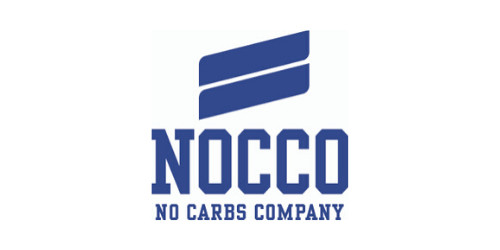 Nocco FitNation partner
