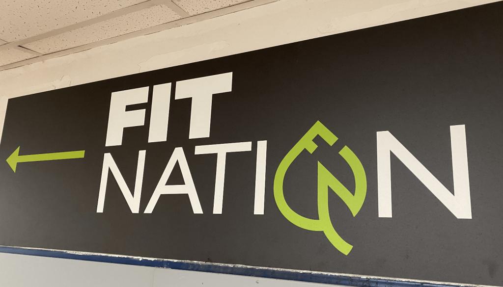 Lokácia FitNation Fitness centrum Bratislava Ružinov osobný tréner (4).png