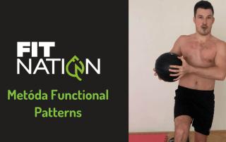 Denis Pekarovic Functional Patterns